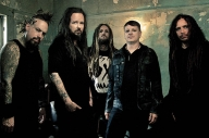 Korn Have Unveiled An Epic New Song