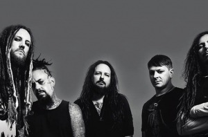 Korn Have Released A Crazy New Video