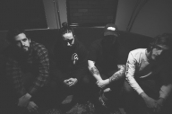 Rise Records Have Signed Another New Band