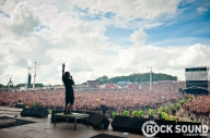 Download Festival 2013 Preview: Lamb Of God's Main Stage Mastery