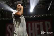 Letlive. Unveil New Song And Album Details