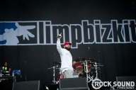 Download Festival 2013 Photos: Limp Bizkit