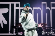 8 Photos Of Limp Bizkit Doing A Limp Bizkit At Reading Festival