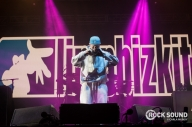 A Bunch Of People Turned Up To A Fake Limp Bizkit Show At A Petrol Station