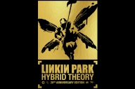 Here Are 15 Tracks You Need To Hear From Linkin Park's 'Hybrid Theory' 20th Anniversary Edition