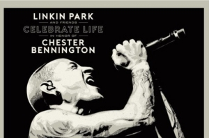 Linkin Park Are Streaming Their Tribute Show For Chester Bennington