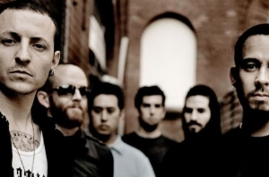 Linkin Park Have Talked About Making New Music Together