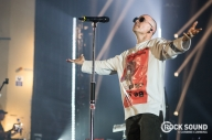 Linkin Park's 'Valentine's Day' Had A 890% Spike On Valentine's Day