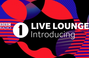 Radio 1 Are Offering A New Band The Chance To Play In The Live Lounge