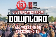This Weekend At Download: Everything That Matters On RS.TV!