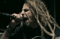 WATCH: Lamb Of God Release New Video For 'Gears'