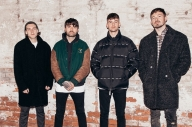 Check Out Who Is Supporting Lower Than Atlantis On Their Final UK Tour