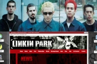 Linkin Park Are Teasing A 'Secret Project' Associated With 'Hybrid Theory' Via Their Website