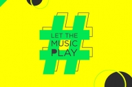 Here Are Some Of The Bands Showing Their Support For The #LetTheMusicPlay Campaign