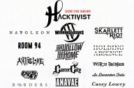 Win Tickets To Macmillan Fest 2017