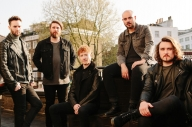Mallory Knox Share New Video, Release Acoustic EP