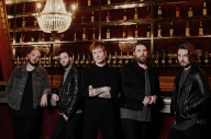 "INTERVIEW: Mallory Knox On New Music: ""We Are Ready To Be Completely Different"""