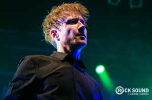 Mallory Knox Have Covered Coldplay