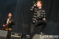 Reading / Leeds Festival 2013 Photos: Mallory Knox