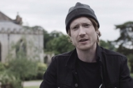 "Mallory Knox: ""This Record May Take Us In Directions That We Never Even Dreamed Of"""