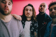 Mallory Knox And 10 Other Bands Have Joined The 2000 Trees Festival Line-up
