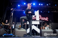 Vocalist Mikey Chapman Has Released A Statement After Leaving Mallory Knox