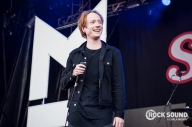 "Mallory Knox At Slam Dunk: ""A Great Festival Band Play A Great Festival Set"""