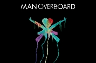 Man Overboard Have Reformed, Have Announced A 10th Anniversary Tour