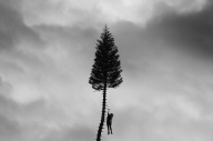 Manchester Orchestra - 'A Black Mile To The Surface'