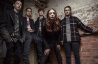 This New Marmozets Track Is Great, Because It's A New Marmozets Song