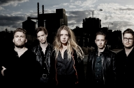 "Marmozets' Becca Macintyre: ""I Think The Right Bands Stand Tall Within Their Weirdness…"""