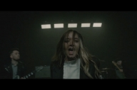 Watch The New Marmozets Video