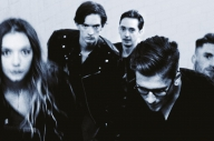 Marmozets Have Announced An Absolutely Massive Headline Show