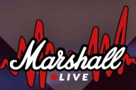 Marshall Live 2020 Has Sadly Been Cancelled