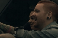 There's Another New Matty Mullins Music Video Online
