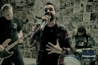 QUIZ: How Well Do You Remember The Lyrics To A Day To Remember's 'All I Want'?