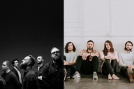Mayday Parade And The Wonder Years Have Announced The Supports For Their Co-Headline Tour