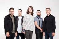 There's A New Mayday Parade Album On The Way