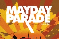 Do You Know The Lyrics To 'Jamie All Over' By Mayday Parade?