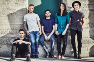 Mayday Parade + The Maine Will Tour The UK Next Year