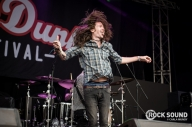 Mayday Parade Have Announced A One-Off UK Show