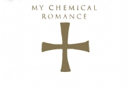 My Chemical Romance Have Rescheduled All Of Their Touring Plans To 2022