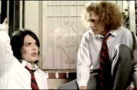This Is The Story Of My Chemical Romance's 'Three Cheers…' Era Videos, As Told By Their Director