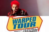 My Chemical Romance Won't Be Reforming For Vans Warped Tour