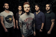 Memphis May Fire Get Festive With New Track 'He Came With Love'
