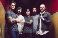 Memphis May Fire Have Lost A Member
