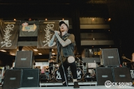 Memphis May Fire Have Announced The Details Of Their New Album, Released The First Single