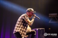 Listen To Matty Mullins Guesting On A Story Inspired's New Song