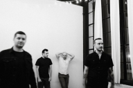 The Menzingers Have Announced Their Brand New Album, Dropped A Single + Announced A Tour