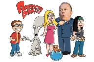 Watch Metallica's James Hetfield Guest On American Dad
